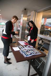 TEDxStanleyPark 2016-7061