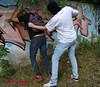 jeansbutt9996 (Tommy Berlin) Tags: ass butt jeans ars