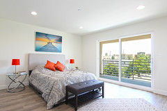 "Master Bedroom • <a style=""font-size:0.8em;"" href=""http://www.flickr.com/photos/101497808@N07/27314945233/"" target=""_blank"">View on Flickr</a>"