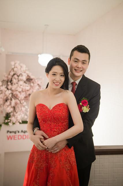婚攝守恆, 台北彭園婚攝-82