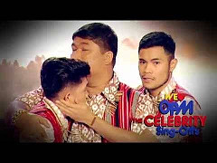 We Love OPM June 19 2016 We Love OPM June 19 2016 teaser. OPM Hits naman ni Mr. Rico J Puno ang bibigyan nang bagong kulay ng ating CelebriTeams! Our official hashtag tomorrow is: #OPMRicoJWe Love OPM: The Celebrity Sing Offs (stylized as We ♥ OPM: Origin (pinoyonline_tv) Tags: our celebrity love june j is official flickr mr we rico sing ni hits ng ang tomorrow 19 teaser stylized origin naman nang puno ♥ opm the bagong 2016 offs kulay ating hashtag bibigyan celebriteams opmricojwe