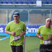 """2016_06_17_12km_Anderlecht-111 • <a style=""""font-size:0.8em;"""" href=""""http://www.flickr.com/photos/100070713@N08/27720314221/"""" target=""""_blank"""">View on Flickr</a>"""