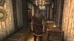 Rolff - 20160505004432_1 (Borgakh gra Khazgur) Tags: bully citizen rolff windhelm rolffstonefist candlehearthhall