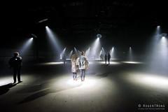 20160616-09-Our Time by United Visual Artists at Dark MOFO 2016 (Roger T Wong) Tags: art festival night dark lights australia tasmania hobart spotlights ourtime 2016 macquariepoint sony1635 rogertwong darkmofo sel1635z sonya7ii sonyilce7m2 sonyalpha7ii sonyfe1635mmf4zaosscarlzeissvariotessart