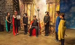IMG_4984.jpg (Dragos Capan) Tags: drama teatru