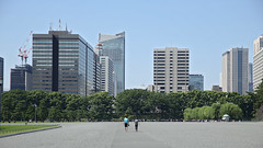 IMG_0531 (Cookie Chang X ) Tags: japan skyline canon tokyo       6d