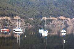 San Martn de los Andes (Juuliett) Tags: lake argentina lago heaven south paisaje lagos glaciar lanscape bariloche paraso patagoniaargentina sancarlosdebariloche surargentino paisajeglaciar
