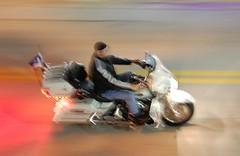 Mainstreet, Daytona Beach Bik
