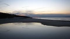 IMG_5735 (Martina Mastromonaco) Tags: beach vineyard martha s subset
