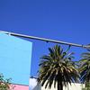 ― Urban oasis (roB_méL) Tags: urban architecture australia palm absolut geometrie melbournemuseum urbangeometry archittetura artonthestreets geometriegeometry creattività graphicarchitecture architectureinmelbourne