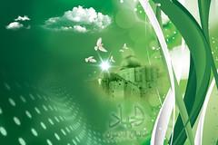 Taliban-Qadimoon (shonran) Tags: