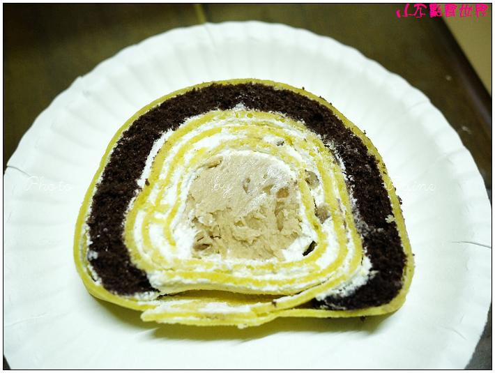 艾葛千層蛋糕 (5).JPG