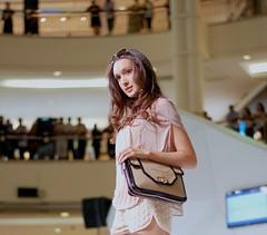 KLCC Fashion 2012 (Lau ArtPix) Tags: fashion nikon kuala kl klcc lumpur 2012 d40