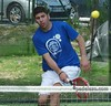 """Julio Marquez 2 padel 3 masculina torneo onda cero lew hoad • <a style=""""font-size:0.8em;"""" href=""""http://www.flickr.com/photos/68728055@N04/6969646682/"""" target=""""_blank"""">View on Flickr</a>"""