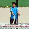 """Pablo Arias alevin masculino campeonato provincial menores 2012 real club padel marbella • <a style=""""font-size:0.8em;"""" href=""""http://www.flickr.com/photos/68728055@N04/6973413774/"""" target=""""_blank"""">View on Flickr</a>"""