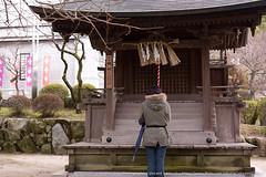 (binbinhiroshi) Tags: japan  fukuoka  dazaifu tenmangu  canonefs1755mmf28isusm canon600d