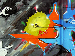 OROL 2012 (OROL 31) Tags: graffiti slovakia cha 2012 pok handf orol