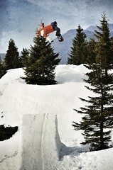 Valrian Ducourtil / Backcountry / Les 7 Laux (Yanis Ourabah) Tags: trees winter mars france up les snowboarding march nikon christ jesus 7 sigma apo step burn snowboard backcountry shooting vans 28 shovel shape sept freeride 70200 pag 2012 isere valerian laux d300s ducourtil