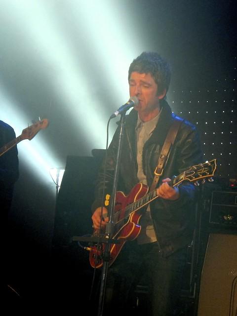 NME Awards 3