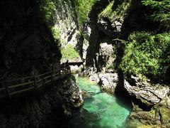 IMG_2362 (Pep_Pla) Tags: eslovenia