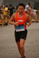 Run 350 2012 (RunSociety.com) Tags: singapore running run event 350 2012