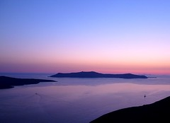 21 June , the longest day !!! (Frans.Sellies) Tags: hellas santorini greece grecia griechenland grce thira grcia thera griekenland yunanistan grekland kreikka    grkenland grgorszg  ecko          blinkagain p1360126