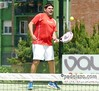 """Nacho 2 padel 4 masculina torneo cristalpadel churriana junio • <a style=""""font-size:0.8em;"""" href=""""http://www.flickr.com/photos/68728055@N04/7419166998/"""" target=""""_blank"""">View on Flickr</a>"""
