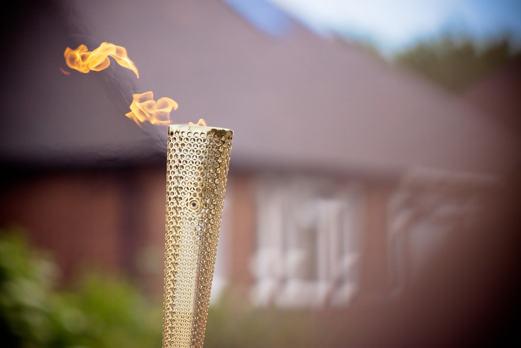 Olympic Torch Relay-11.jpg