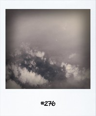 """#DailyPolaroid of 30-6-12 #276 • <a style=""""font-size:0.8em;"""" href=""""http://www.flickr.com/photos/47939785@N05/7488092764/"""" target=""""_blank"""">View on Flickr</a>"""