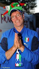 Club Italia Euro 2012-58 (Tony Margiocchi (Snapperz)) Tags: bar fun bedford happy italia events forza italians forzaitalia tonymargiocchi nikond3 clubitalia bedforditalians clubitaliabedfordeuro2012final clubitaliabedford 14alexandraroadbedford mk401ja