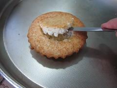 receitas-fim-de-agosto-2011-041 (sopadebruxa) Tags: minibolos