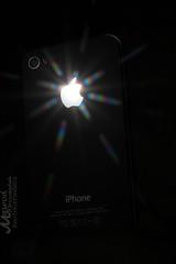 Apple iPhone (Masoud Abuwandah     ) Tags: apple ipod  4s iphone  ipad     4gs iphone4 iphone5   ipohne4s