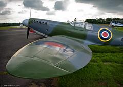 East Staffordshire Flying Club, Fly-in 2012, Tatenhill airfield, Staffordshire. (Jonathan Fletcher Photography) Tags: uk england club plane fletcher fly flying nikon jonathan aircraft aviation east staffordshire learn flyin 2012 midlands tatenhill