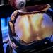 Comic-Con 2012 6515
