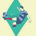 Summer Olympic Sports : Soccer (Football)