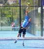 """Victor Sanchez padel 1 masculina torneo padel hacienda clavero pinos del limonar julio • <a style=""""font-size:0.8em;"""" href=""""http://www.flickr.com/photos/68728055@N04/7599424312/"""" target=""""_blank"""">View on Flickr</a>"""