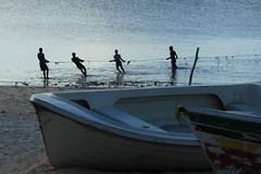 Ilha de Moçambique / Mozambique Island (zug55) Tags: moçambique mozambique ilhademoçambique mozambiqueisland island ilha africa patrimôniomundialdaunesco patrimôniomundial unesco unescoworldheritagesite worldheritage baíademossuril baiademossuril provínciadenampula nampulaprovince mossurilbay oceanoíndico indianocean islandofmozambique nampula child children patrimoniamundial patrimoinemondial worldheritagesite weltkulturerbe patrimoniodelahumanidad patrimóniodahumanidade patrimonio património
