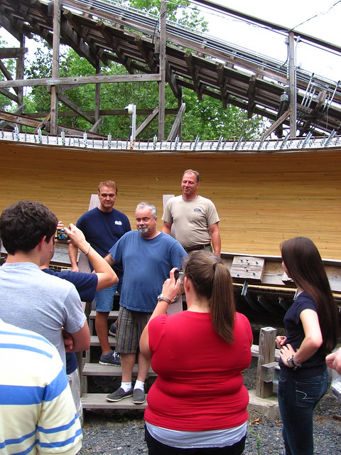 "Knoebels 018 • <a style=""font-size:0.8em;"" href=""http://www.flickr.com/photos/32916425@N04/7616237688/"" target=""_blank"">View on Flickr</a>"