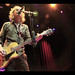 Brendan Benson - Concert Los Angeles, photo 2