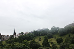 IMG_3698 (MariaLardi) Tags: uk trip panorama mountains countryside highlands scenery holidays edinburgh edinburghcastle glasgow lakes lakedistrict roadtrip villages cumbria lochnessmonster lochlomond lochness cruises higlands nessie dumfries scotlant ullapool britishsummer thurso distilery invernes whiskeydistillery lockmond mofat invermorisson whisheydistillery