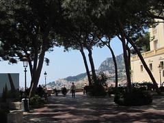 Monaco-Ville, Prince's Palace (Batsuze) Tags: montecarlo monaco princespalace monacoville