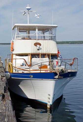 road canada sign island tour novascotia harbour sony cottage free dennis jarvis loyalist trawler shelburne iamcanadian browneyedgirl mcnutts freepicture dennisjarvis archer10 marinetrader dennisgjarvis nex7 18200diiiivc shelburneharbourboattours