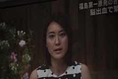 20120730-_DSC6777 小川彩佳