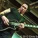 7728954172 b564471c2a s Trivium   08 04 12   Trespass America Tour, Meadow Brook Music Festival, Rochester Hills, MI