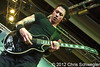 7728954172 b564471c2a t Trivium   08 04 12   Trespass America Tour, Meadow Brook Music Festival, Rochester Hills, MI