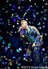 7745791624 d2b4d149fd t Coldplay   08 01 12   Mylo Xyloto Tour, Palace Of Auburn Hills, Auburn Hills, MI