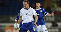 Cardiff-v-Leicester-Steve-Howard-Paul-Quinn_2655734[1]