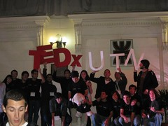 """TEDxUTN • <a style=""""font-size:0.8em;"""" href=""""http://www.flickr.com/photos/65379869@N05/7777086214/"""" target=""""_blank"""">View on Flickr</a>"""