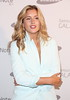 Caggie Dunlop Samsung celebrate the launch of the Galaxy Note 10.1 held at One Mayfair London, England