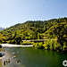"""Cooling off in the river at Fractalize 2012 by Pheosa • <a style=""""font-size:0.8em;"""" href=""""http://www.flickr.com/photos/32644170@N08/7805204502/"""" target=""""_blank"""">View on Flickr</a>"""
